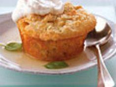 IMAGES SWEET PUMPKIN DESSERTS | Sweet Pumpkin Desserts | Better Recipes