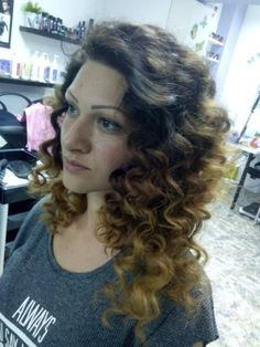 Which Is The Best Brush For Curly Hair?