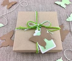 A blog about do it yourself gift wrap, pretty purchased gift wrap, ribbons and embellishments and wrapping methods