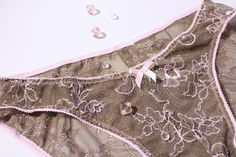 Thanks to everyone who requested to pattern test my Maya panties – AFI Atelier Express My Gratitude, One Upper, Maya, Curves, Breast, Sewing, Pattern, Atelier, Dressmaking