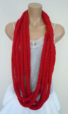 Ideas scarves and accessories for ChristmasIdeas de bufandas y accesorios para estas navidades.