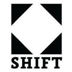 SHIFT •shift.nl