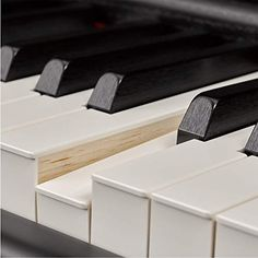 Yamaha P-515 Review (2021) – Allegro Keys Yamaha Digital Piano, Portable Piano, Best Digital Piano, High Quality Speakers, Electric Piano, Keyboard Piano, Piano Room, Forrest Gump, The Black Keys
