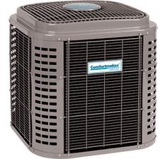 comfortmaker-central-air-conditioner