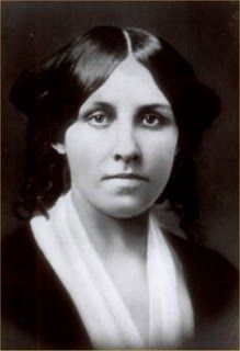 15 Kickass Women Who Had their Relationship Priorities Straight - Mic Louisa May Alcott, Writers And Poets, Book People, World Of Books, Playwright, Book Authors, The Book, Good Books, Relationship Priorities