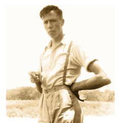 1930's men's clothing with suspenders - Google zoeken