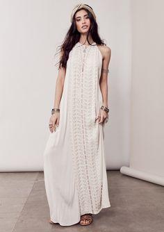 64ada67868 86 Great Maxi Dresses images in 2019