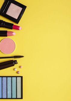 Tout sur le maquillage Bio  #maquillagebio #makeup #maquillage #boxbeaute #boxevidence