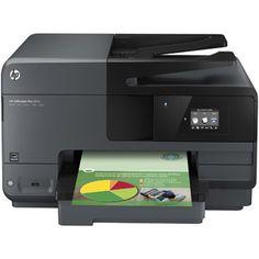 Hp Color Laserjet Cm4540 Mfp Printer Base Bundle Of Desktop Version Net For Only 3 098 87 You Save 1 309 13 30 Fax Machines Pinterest