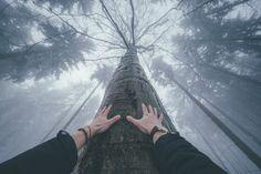 Energy by Petr Hricko