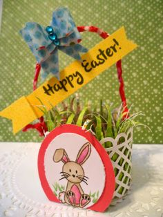 http://blog.therubbercafe.com/2014/04/easter-treats.html