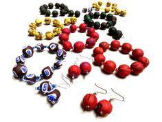 www.goldenheartcrafts.com Office Supplies, Handmade, Hand Made, Handarbeit