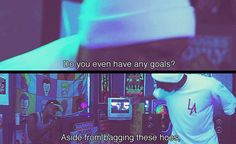 hopsin quotes - Google Search