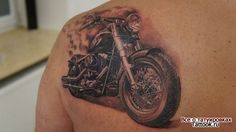 http://tattook.ru/new/500/tatuirovki-motocikl-27394.jpg