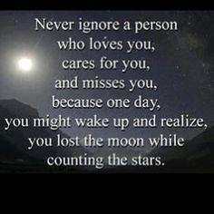 Uhhhh, I love the stars!!! ⭐️⭐️⭐️⭐️⭐️⭐️⭐️  #Regram via @tamz000)