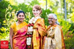 Ceremony tips - include your cultural heritage! Lois Heckman is a certified Life-Cycle Celebrant who officiates at weddings, funerals, and other ceremonies in the Poconos and beyond. She has performed hundreds of ceremonies and brings a wealth of knowledge to her work.