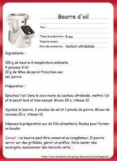 LES ENTRÉES | recette companion 02100 | Page 4 Cooking Chef, Easy Cooking, Cooking Blogs, Prep & Cook, Cooking Eggplant, Cake Factory, How To Cook Shrimp, World Recipes, Cookbook Recipes