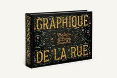 http://www.frizzifrizzi.it/2015/07/30/graphique-de-la-rue-un-libro-sulle-insegne-storiche-di-parigi/