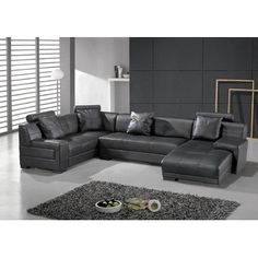 Magnificent 12 Best Sofas Images Sectional Sofa Leather Sectional Pdpeps Interior Chair Design Pdpepsorg