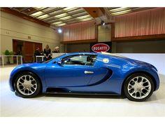 Light Blue Bugatti Veyron | strTeino technicality re estate holdings: https://www.pinterest.com/pin/368943394456468536/ | blog - https://www.pinterest.com/pin/368943394456464450/