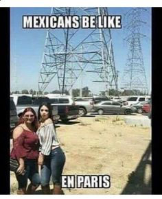 Mexicans enjoy a lot of things.they are one of the happiest people around the world.These happy people also make you happy by using these Funny Memes Mexican. Just read out these Funny Memes Mexican.Read This 28 Funny Memes Mexican Cool Memes, Most Hilarious Memes, New Memes, Funny Relatable Memes, Memes Humor, Funny Humor, Silly Memes, Funny Videos, Funny Texts