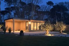 Gallery | Insulated Garden Rooms | Outside In Summer Houses Uk, Insulated Garden Room, Backyard Gazebo, View Photos, Canopy, Tub, Case Study, Gallery, Building
