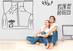 3 Reasons Why and When Renting Furniture is a Good Idea from Empire Furniture Rental.