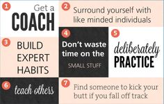 Science-Backed Shortcuts To Success