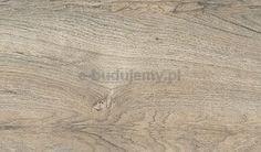 Panele podłogowe Balterio z kolekcji Authentic style plus to panele laminowane łudząco przypominające naturalna deskę. Panele Authentic style plus producenta Balterio łączą się bezspoinowo dzięki temu daje wrażenie gładkości i przestrzeni. Panele Balterio Authentic dostępne są w wersji; dąb, drewno olivne, orzech, tek.  http://www.e-budujemy.pl/?p=20110=panele_authentic_style_plus_balterio_panele_podlogowe_authentic_style_plus_drzewo_olivne_539_8_mm_ac4