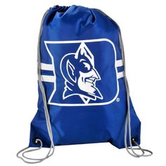 Duke Blue Devils Backpack Duke College 42ee785e315c