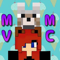 I mostly play minecraft, and CSGO but I play a variety of more games. How To Play Minecraft, Youtube I, More Games, To My Daughter, Channel, Cards Against Humanity, Make It Yourself