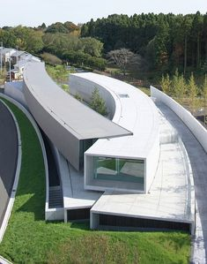The Best Projects of the best Architects ! Architecture Interior design trends decor!  #architecturedesign #designideas
