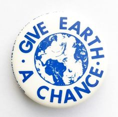 earth day 2002 - Google Search First Earth Day, Beautiful Rabbit, Google Images, Decorative Plates, Lettering, Sierra Club, Sunroom, Archive, Google Search