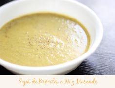 sopa-de-brocolis