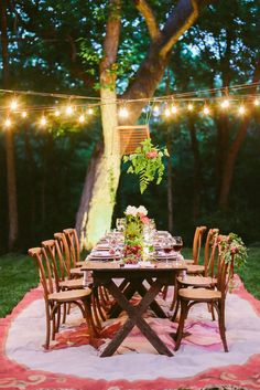 Finding local Nashville wedding vendors is easy using Wedding website and bridal consultants. Wedding Vendors, Wedding Events, Floral Event Design, Wedding Inspiration, Wedding Ideas, Wedding Decorations, Table Decorations, Nashville Wedding, Red Wine