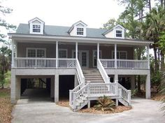 365 Wahoo Drive | Fripp Island Vacation Rentals | FrippVacation