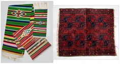 A Persian Wool Rug. Lot 152-5014