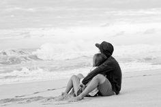 imagenes de parejas en la cama besandose - Buscar con Google