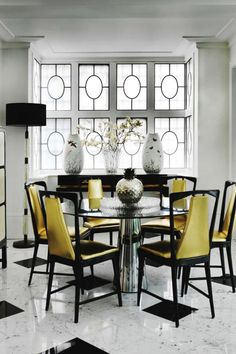 Black Dining Table Decor breathtaking black dining table nz | dining table ideas