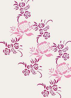 damask-acanthus-swirls20.jpg (350×480)