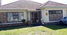 We offer efficient and reliable service in the buying and selling of residential property in Cape Town. Semi Detached, Detached House, Double Story House, Commercial Property For Sale, Vacant Land, Corner House, Large Bedroom, Maine House, Rental Property
