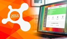 Download – Avast Free Antivirus 2015 Full Version