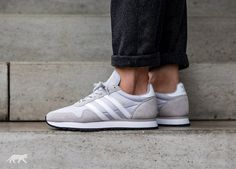 adidas haven trainers