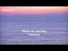 Without You [HQ Audio Lyrics] Nilsson - YouTube