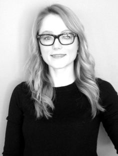 Carly Watters is a literary agent with the P.S. Literary Agency.  She is actively seeking new authors in women's fiction, commercial fiction, literary thrillers, upmarket non fiction, and all genres of YA.