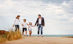 fotografía de familia en exteriores y comunión (8)