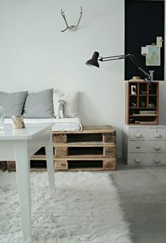 deko ideen wohnzimmer selber machen deko ideen zum selber machen tips all tips ideen deko ideen. Black Bedroom Furniture Sets. Home Design Ideas