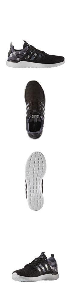 männer 158952: adidas männer s - schwarz metallic silber - weiße laufen