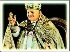 iglesia catolica enemiga de Jesucristo y la Biblia ( Evidencias parte 1 )