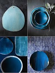 organic ceramics - Google Search